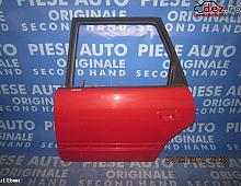 Imagine Usa Audi 100 1992 Piese Auto