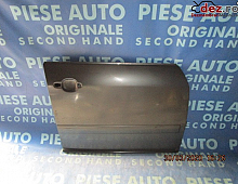 Imagine Usa Audi A2 2001 Piese Auto