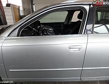 Imagine Usa Audi A4 2006 Piese Auto