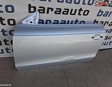 Imagine Usa Audi A5 2011 Piese Auto