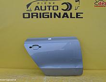 Imagine Usa Audi A5 sportback 2007 Piese Auto