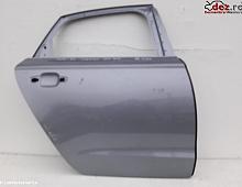 Imagine Usa Audi A6 limuzina 2011 Piese Auto