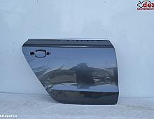 Imagine Usa Audi A7 4g 2010 Piese Auto