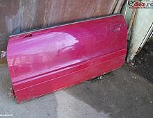 Imagine Usa Audi Cabriolet 80 B4 1996 Piese Auto