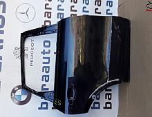Imagine Usa Audi Q5 2011 Piese Auto