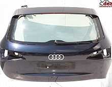 Imagine Hayon Audi Q5 2017 Piese Auto
