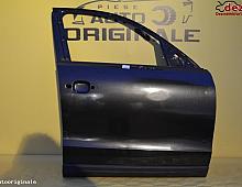 Imagine Usa Audi Q5 b8 2008 Piese Auto