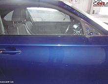 Imagine Usa BMW 120 2008 cod Piese Auto
