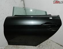 Imagine Usa BMW 430 Gran Coupe 2015 Piese Auto