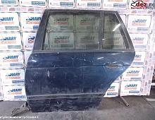 Imagine Usa BMW 518 1997 Piese Auto