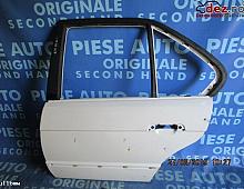 Imagine Usa BMW Seria 5 1994 Piese Auto