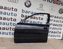 Imagine Usa BMW Seria 5 1997 Piese Auto
