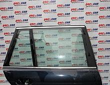 Imagine Usa BMW Seria 5 2002 Piese Auto