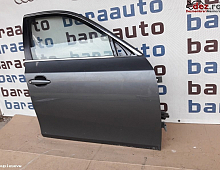 Imagine Usa BMW Seria 5 2007 Piese Auto