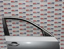 Imagine Usa BMW Seria 5 2008 Piese Auto