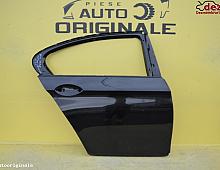 Imagine Usa BMW Seria 5 f10 2010 Piese Auto