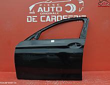 Imagine Usa BMW Seria 5 f10-f11 2009 Piese Auto