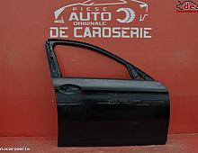 Imagine Usa BMW Seria 5 f10-f11 2010 Piese Auto
