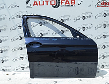 Imagine Usa BMW Seria 5 f10-f11 2010 Piese Auto