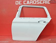 Imagine Usa BMW Seria 5 f11 2010 Piese Auto