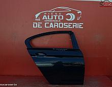 Imagine Usa BMW Seria 5 g30 2015 Piese Auto