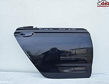 Imagine Usa BMW Seria 6 f06 2011 Piese Auto