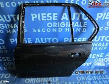 Imagine Usa BMW Seria 7 1993 Piese Auto