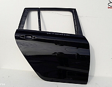 Imagine Usa BMW X1 2009 Piese Auto
