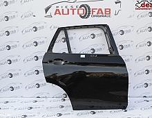 Imagine Usa BMW X1 e84 2009 Piese Auto