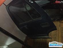 Imagine Usa Chevrolet Blazer 1994 Piese Auto