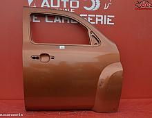 Imagine Usa Chevrolet HHR 2005 Piese Auto