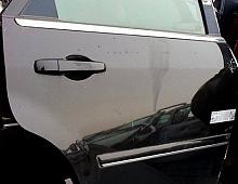 Imagine Usa Chrysler 300C 2009 Piese Auto