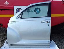 Imagine Usa Chrysler PT Cruiser 2004 Piese Auto