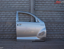 Imagine Usa Chrysler PT Cruiser 2008 Piese Auto