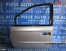 Imagine Usa Chrysler Voyager 2001 Piese Auto