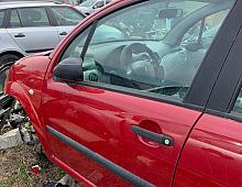 Imagine Usa Citroen C3 2006 Piese Auto