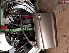 Imagine Usa Citroen C4 Aircross 2012 Piese Auto