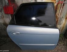 Imagine Usa Citroen C5 2003 Piese Auto