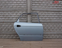 Imagine Usa Citroen C5 2006 Piese Auto