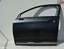 Imagine Usa Citroen C5 2007 Piese Auto