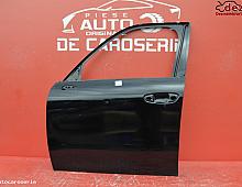 Imagine Usa Citroen Grand C4 Picasso 2014 Piese Auto