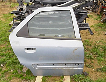 Imagine Usa Citroen Xsara 2003 Piese Auto