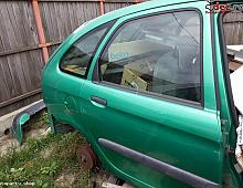 Imagine Usa Citroen Xsara Picasso 2000 Piese Auto