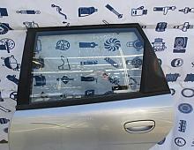 Imagine Usa Daewoo Nubira 2003 Piese Auto