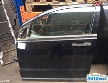 Imagine Usa Dodge Caliber 2006 Piese Auto