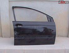 Imagine Usa fata, dreapta Citroen C5 2007 Piese Auto
