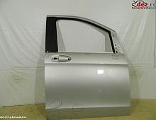 Imagine Usa Mercedes Vito 2020 Piese Auto