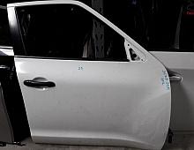 Imagine Usa Nissan Juke 2012 Piese Auto