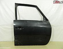 Imagine Usa dreapta fata Renault Espace 4, 02-13. Piese Auto