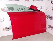 Imagine Usa dreapta, stanga Audi A5 2012 Piese Auto